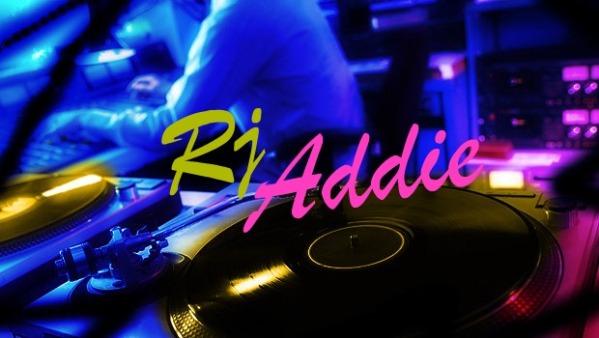 DjAddie