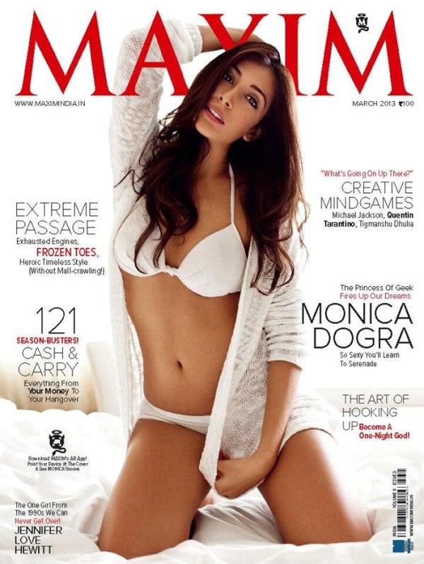 cover-monica-dogra