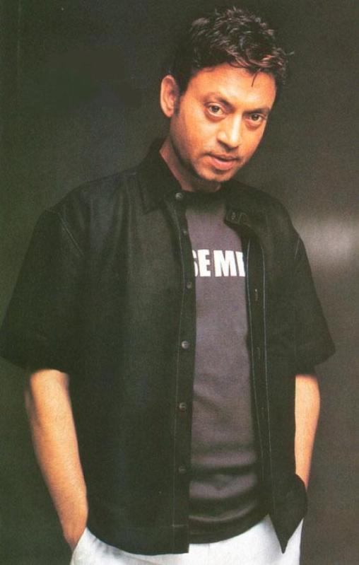 Irfan Khan (1)