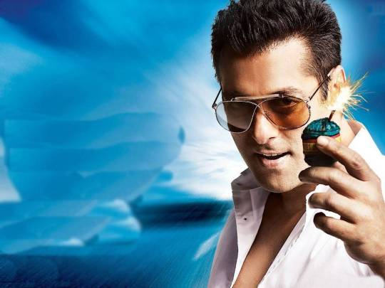 salman khan wallpapers 2013-4