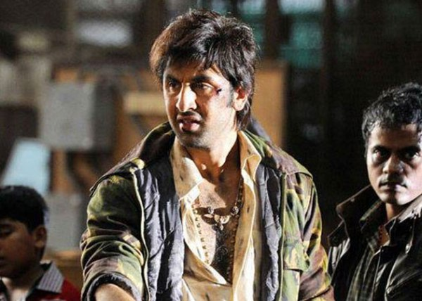 photo:ndtv.com