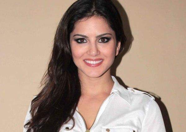 photo:india-forums.com