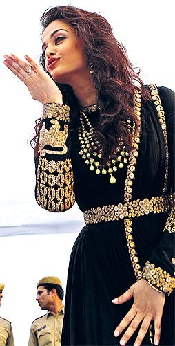 photo:hindustantimes.com